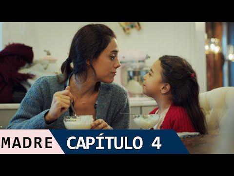 Madre | Todo por mi hija - Capítulo 4 (Audio Español) | Anne