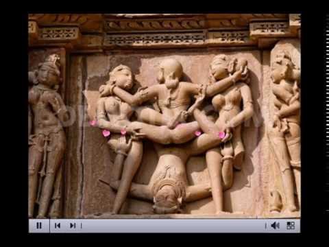 Секс в храм видео верно!