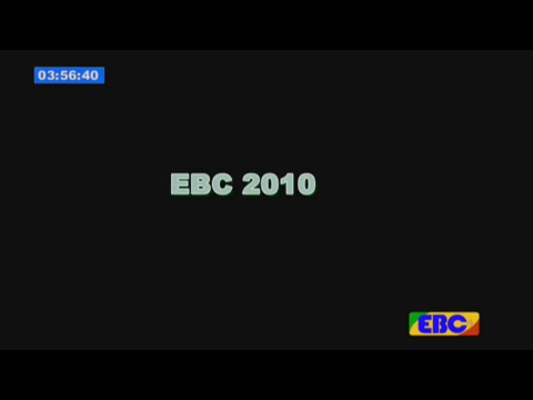 Live-TV: Äthiopien - TV Live - Ethiopian Drama, News an ...