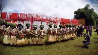 Some highlights of the 2016 Mount Hagen Cultural Show in Papua New Guinea. Shot with my GoPro Hero4 Black camera.
