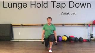 At Home Workout-Dumb bell