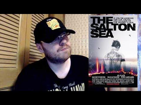 The Salton Sea (2002) Movie Review