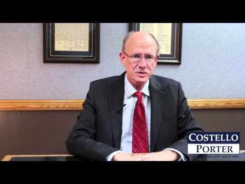Child Special Needs Planning Part I with Attorney Joseph Lux