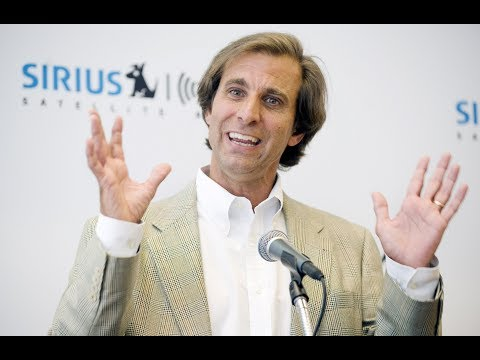 Chris Mad Dog Russo-Dodgers,Diamondbacks,Rays,Royals,Rangers,Mets,Yanks,RedSox,more on MLB SiriusXM