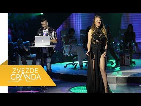 Nije sve u lovi – Biljana Sečivanović – nova pesma