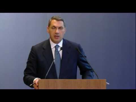 Magyarországnak az elmúlt hat esztendőben az ilyen vitákban mindig Németország segített