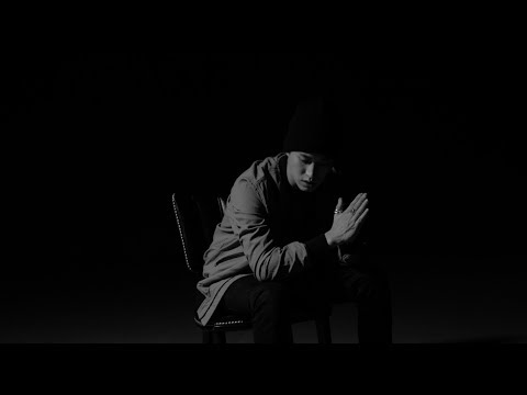 lips - TABLO X TAEYANG - '눈,코,입(EYES, NOSE, LIPS)' COVER VIDEO] #TABLO #TAEYANG #DJTUKUTZ #EYESNOSELIPS #눈코입 COVER PROJECT BY YG FAMILY 002 Lyrics @ http://www.yg-life.com/archives/32972...