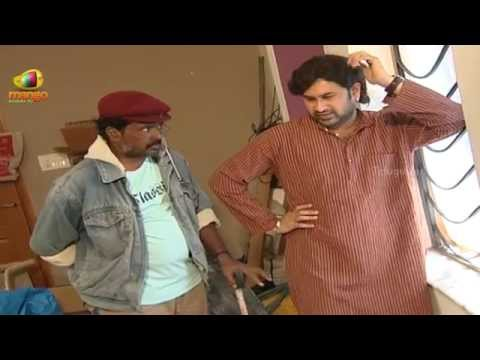 Maa Inti Aadapaduchu Serial - Episode 507