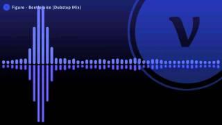 Thumbnail for Figure — Beetlejuice (Dubstep Mix)