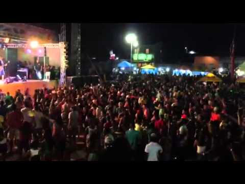 Carnaval em Cururupu...