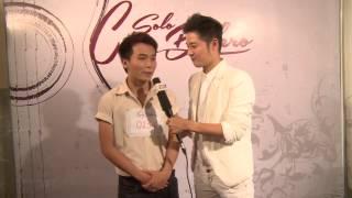 Solo Cùng Bolero - Bolero Kết Hợp Hiphop - Thanh Duy&thí Sinh Trần Minh Quyền