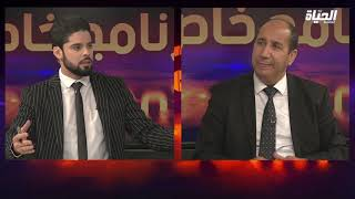 جدل حول مشروع قانون المالية 2021 .. تخطلت بين تيغرسي وحمدادوش