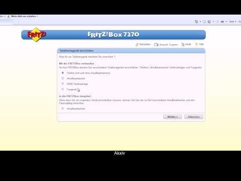 Fritz 11 PC