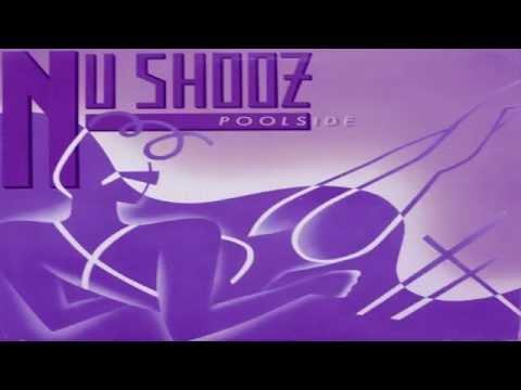 Nu Shooz - I Can't Wait [Chopped & Screwed] (видео)