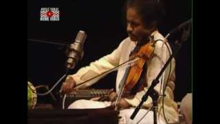 Szívből Szóló Hegedű - Dr. L. Subramaniam