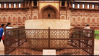 Video place to visit in agra : day 2 MP3, 3GP, MP4, WEBM, AVI, FLV Oktober 2018