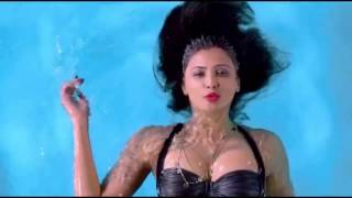 Nonton Tu Isaq Mera Full Video Song  Hot  Hd  Hate Story 3  Daisy Shah  Karan Singh   Youtube Film Subtitle Indonesia Streaming Movie Download