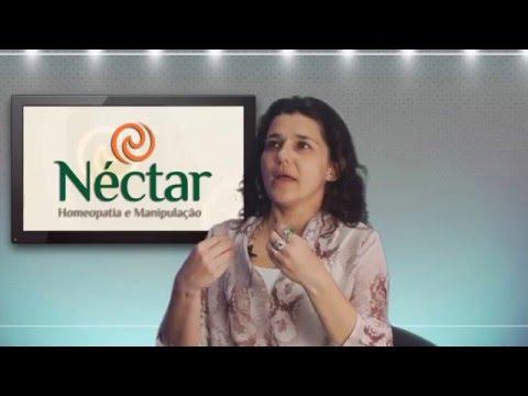 Entrevista sobre a Importância do cuidado do Ambiente e Pessoas na Farmácia Néctar Homeopatia.