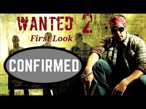 Video 101 Interesting facts : Wanted  2 : Salman Khan |Prakash Raj |Prabhu Deva download in MP3, 3GP, MP4, WEBM, AVI, FLV January 2017