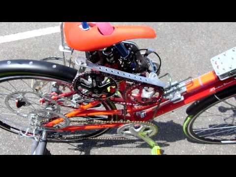 gratis download video - Dildo-Bike-The-Fun-Bike-For-Only-Women