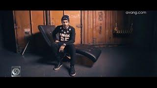 دانلود موزیک ویدیو تنهام 2 (با نایدا) محمد بی باک