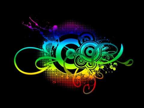 Alesso feat. Matthew Koma - Years (Sheikh & Sundave Bootleg)