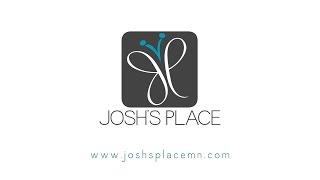 Josh's Place Event