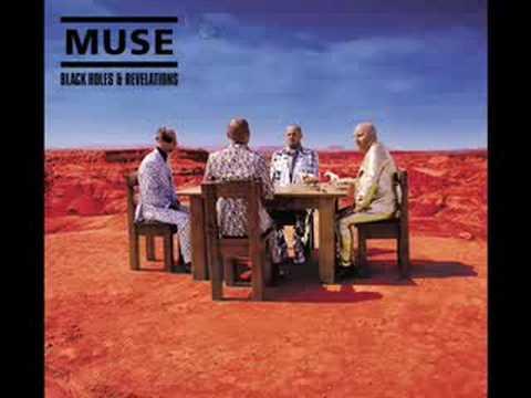 Tekst piosenki Muse - Exo politics po polsku