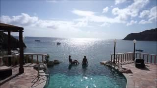 Merveilleux Hotel! Le Divi Little Bay Beach Resort est idéalement situé sur une péninsule semi-privée, sur la petite baie de l'île de...
