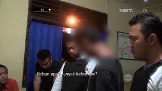 Video Penangkapan Pelaku Penodongan Terhadap Dua Sejoli yang Sedang Menongkrong MP3, 3GP, MP4, WEBM, AVI, FLV November 2018
