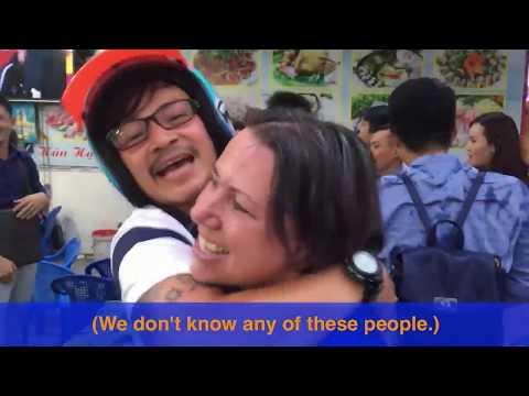 Uzbekistn   Vietnam U23 Football - Thời lượng: 23 giây.