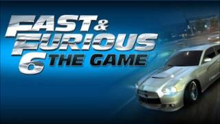 Nonton Fast  & Furious 6 Android / iOS Game Theme Song Film Subtitle Indonesia Streaming Movie Download