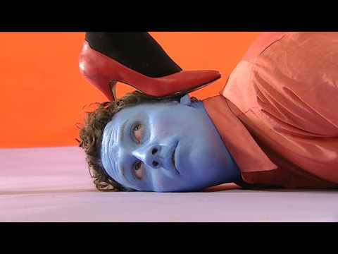 Metronomy - Radio Ladio lyrics