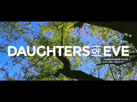 EQUIP17 - Daughters of Eve