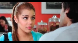 Love Games Official Movie Scene   Alisha Farrer  Patralekha  Gaurav Arora  Tara Alisha Berry