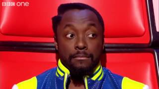 Video Top 10 Best Auditions The Voice In The World MP3, 3GP, MP4, WEBM, AVI, FLV Mei 2019