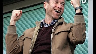 Video How Roman Abramovich Made His Billions ★ Russian Billionaire Documentary 2017 MP3, 3GP, MP4, WEBM, AVI, FLV September 2018