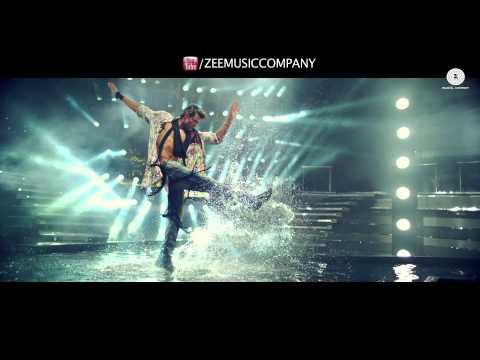 ''Bang Bang'' (Full Video Song) - Bang Bang - (2014) Hrithik Roshan & Katrina Kaif HD 1080p