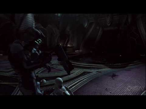 Dead Space 2 #2