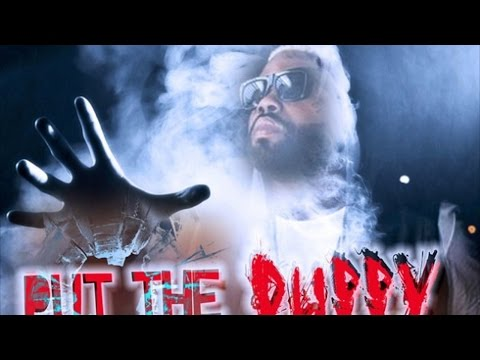 freestyle - Demarco - Hot Nigga Freestyle (Alkaline Diss) © 2014 ZJChrome Urban Mondays Freestyle | Bobby Shamurda - Hot Nigga Remix Pin: 73FEBAE2 | Akam Entertainment Social Media: Instagram: http://ins...
