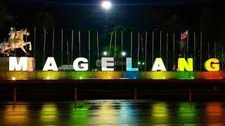 download lagu download musik download mp3 Alun Alun Kota Magelang - Kota Sejuta Bunga