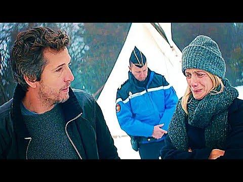 MON GARCON Bande Annonce ✩  Guillaume Canet, Mélanie Laurent (Thriller - 2017)