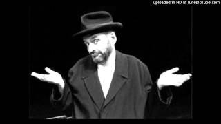 N.N. – Tango – Osvaldo Pugliese 28-04-1947 The story of N.N. is on the video notes (Show More) https://youtu.be/qiGitI6jZLM So...
