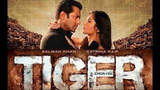 Nonton Tiger Zinda Hai Full Movie Promotion Event 2017 | Salman khan Film Subtitle Indonesia Streaming Movie Download