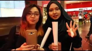 Nonton Press Preview Tayangan Perdana Pak Pong 2017 Film Subtitle Indonesia Streaming Movie Download