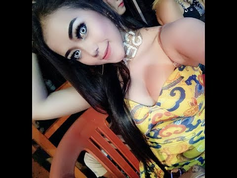 Video Sintya Riske Cantik Sexy download in MP3, 3GP, MP4, WEBM, AVI, FLV January 2017