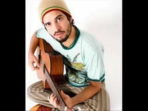 Sorriso de Flor - Rafael Pondé [dj Roots Remix]