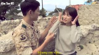 Download Video Song Joong Ki & Song Hye Kyo _ Song song couple MP3 3GP MP4