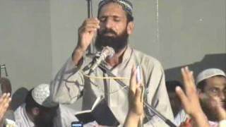Video naat by qari safiullah bat. masjid quba scheme.3 MP3, 3GP, MP4, WEBM, AVI, FLV Juni 2018