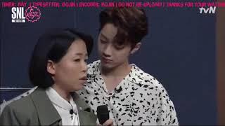Nonton  Vietsub  Lai Guan Lin    170812 Snl Korea Season 9   Fashion Section Film Subtitle Indonesia Streaming Movie Download